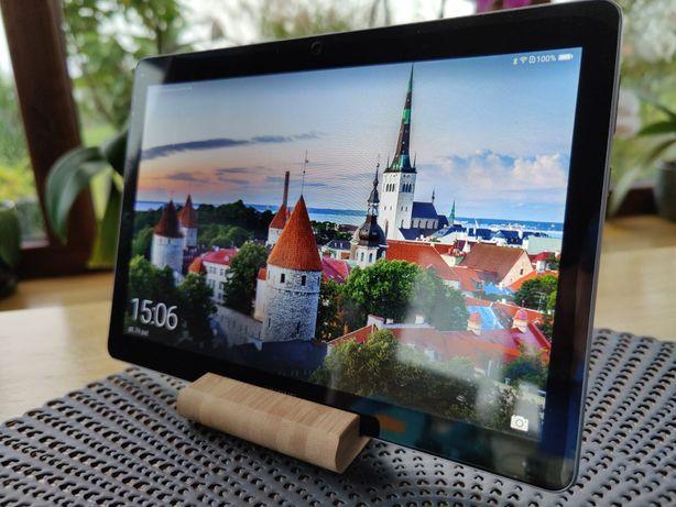 Mediapad T3 AGS-L09 ekran 10 cali, 2GB RAM, 16GB flash, modem LTE