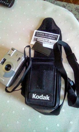 Aparat foto.Kodak KB 32