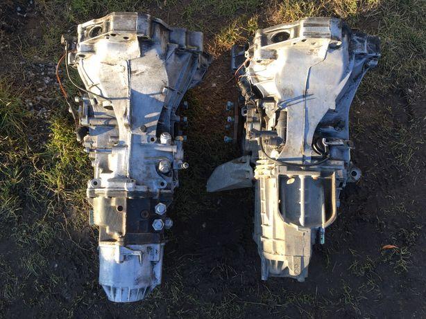 КПП Пассат Б5,Ауди А4 Б5,Ауди А6 С5 5/6 ступенчатая кронштейн КПП