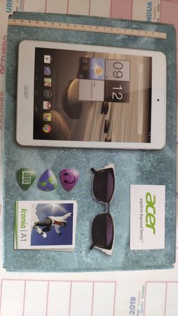 Tablet Acer Iconia A1 16 GB