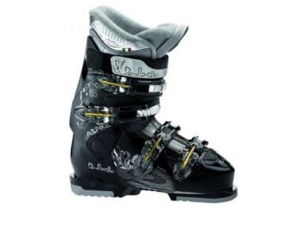Dalbello лыжные ботинки