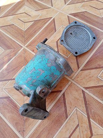 Продам корпус топливного фильтра Д242