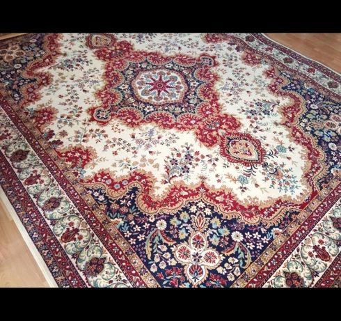 duży dywan 300x380 produkt polski Dywilan