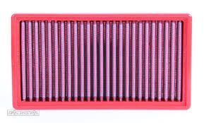 filtro ar bmc bmws 1000 rr -fm01064