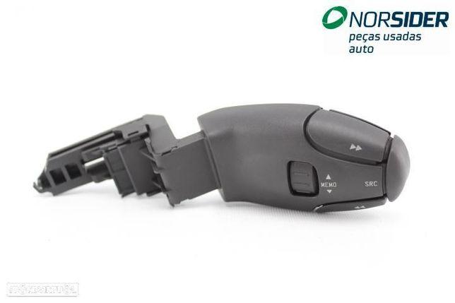 Manete rádio ou computador bordo Peugeot 207|06-09