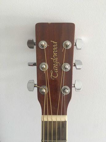 Gitara AKUSTYCZNA Tanglewood OKAZJA !