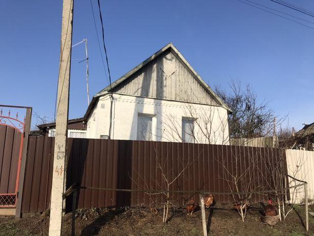 Продам дом смородино
