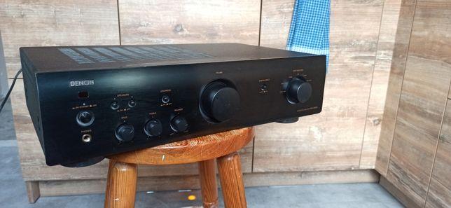 Wzmacniaz Stereo Denon Pma-500ae