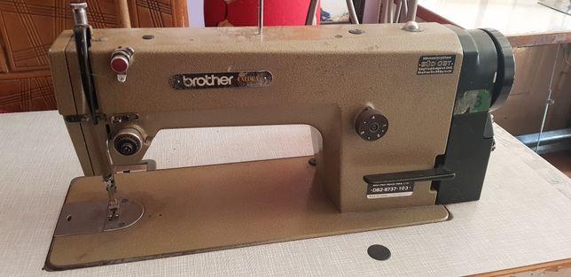 Maszyna Brother DB2-B737-103