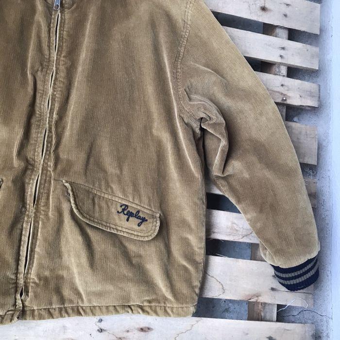 Мужская курточка Киев - изображение 1