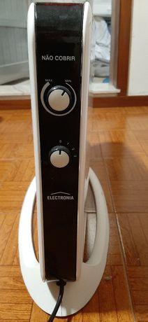 Aquecedor convetor Electronia