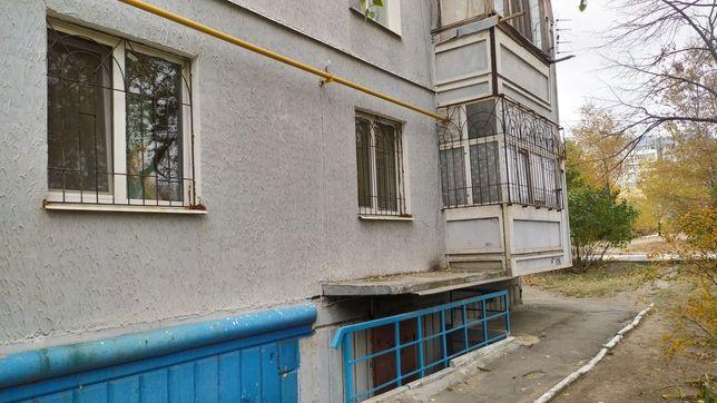 Продажа двухкомнатной квартиры 54.47 кв. м.
