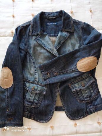 Blazer / casacos como novos - Massimo Dutti e Zara - 38/40