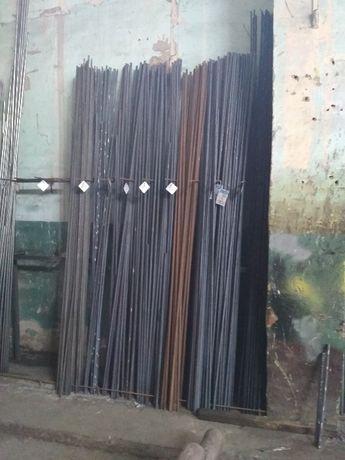 Полоса Х12 толщиной от 5 мм до80 мм . Круг 35,40 Х12Ф1 ,Х12МФ