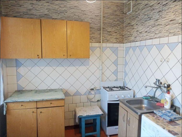 Продам 1 комнатную с двумя балконами на Валентиновской GD Харьков - изображение 1