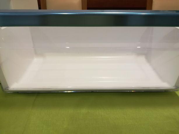 Box de combinado Siemens