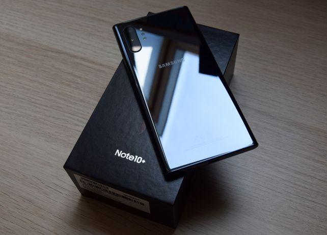 Samsung Galaxy Note 10+ Plus GWARANCJA!