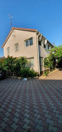 Дача - Дом у самого моря ,в Затоке ,до моря 10 метров.