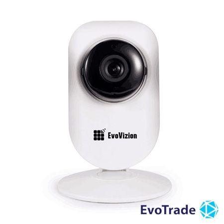 распродам видеонаблюдение EvoVizion IP-mini-03 и DLINK DCS-930, DCS-60
