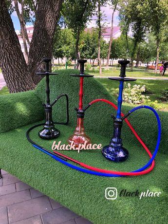 Кальян Yahya Elegance 560 + Подарок на Ваш выбор. Mattpear