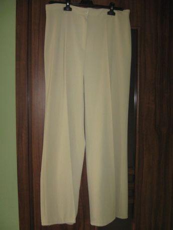 eleganckie spodnie damskie