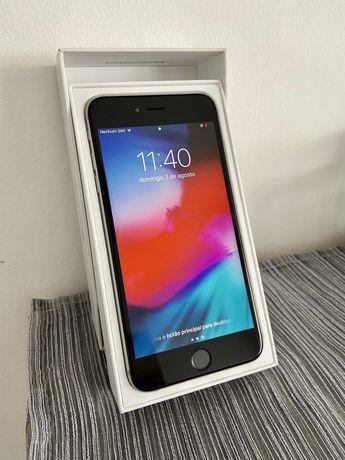 iPhone 6 Plus Vodafone