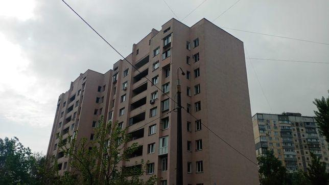 Аренда, Киев, м-в Радужный