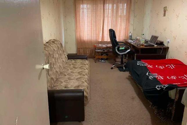 + ВЕЛИКА!!! ДЕШЕВА 4-кімнатна квартира!!!