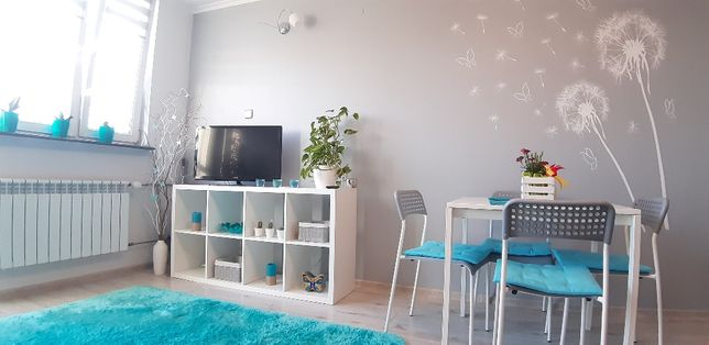 GreatHome Apartament nocleg dla 2-6 osób Zator Energylandia