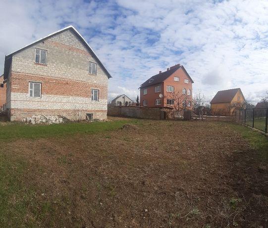 Продам будинок вул.Чернишевського