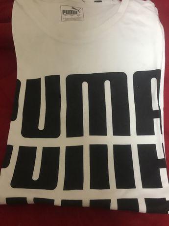 Tshirt  carhartt gant adidas diesel mike davis M/ L