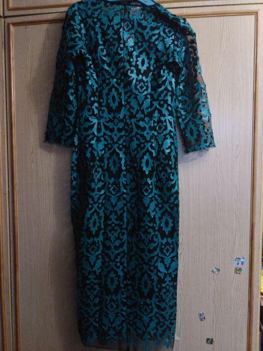 Плаття жіноче нове Костополь - изображение 1
