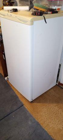 Продам холодильник в хорошем состоянии норд
