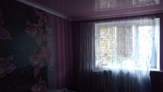 Продам  комнату общежитие Срочно