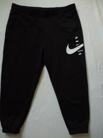 Spodnie dresowe Nike 2XL