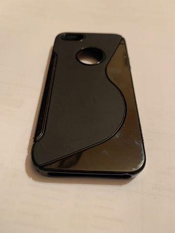 Capa IPhone 5S