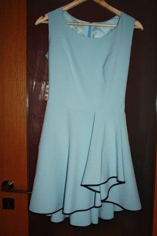 Sukienka Adrianno Damianii