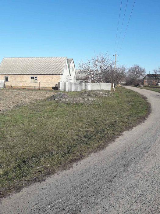 Продам земельный участок Ковалівка - зображення 1