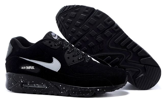 Nike Air max 90 oreo roz.36,37,38,39,40,41 wys. z Polski 24/48h