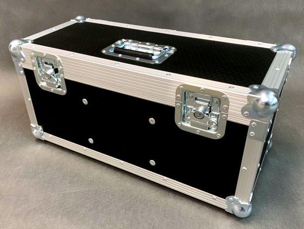Case 61x26x27cm | Producent | Walizka | Nowa | Kablarka