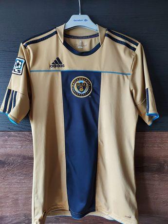Koszulka piłkarska Adidas Philadelphia Union