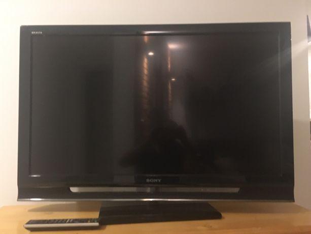 """Telewizor 40"""" Sony KDL-40W4500"""