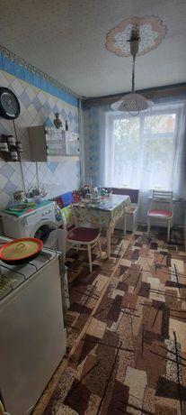 Сдам комнату низ Кирова (А.Поля)