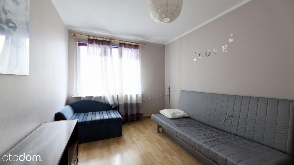 Mieszkanie, 62 m², Katowice Katowice - image 1