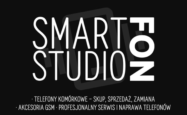 Telefony komórkowe - Skup - Sprzedaż - Zamiana - AkcesoriaGSM - Serwis Katowice - image 1