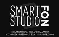 Telefony komórkowe - Skup - Sprzedaż - Zamiana - AkcesoriaGSM - Serwis