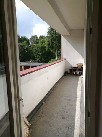 Mieszkanie z potencjałem - 3 pokoje blisko ŚUM