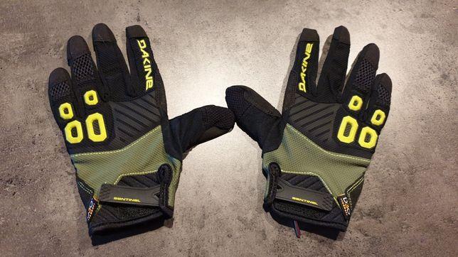 Rękawice Dakine Sentinel nowe