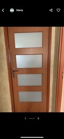 Drzwi pokojowe 100zl