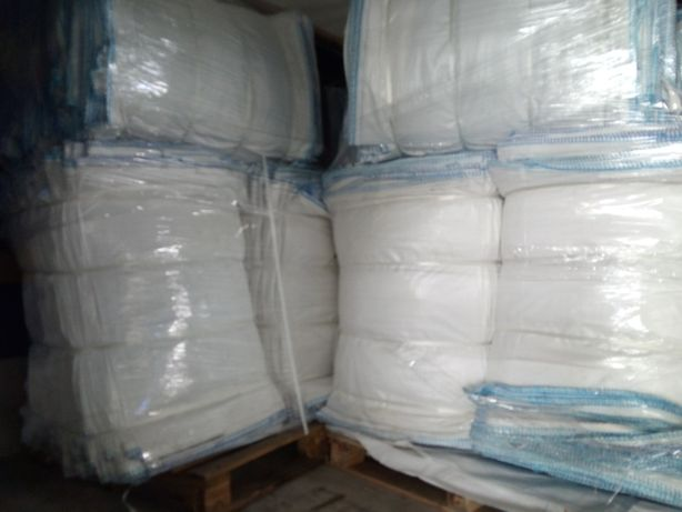 Nowe i Używane worki BIG BAG 80/100/160 cm